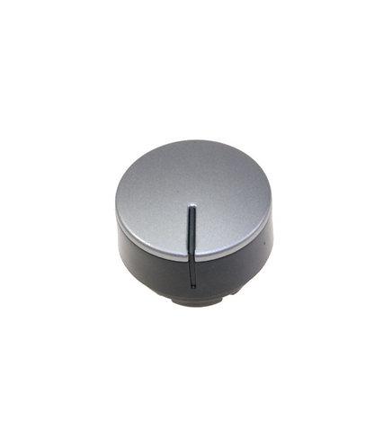Ручка выбора программ для стиральной машины Ariston C00292884