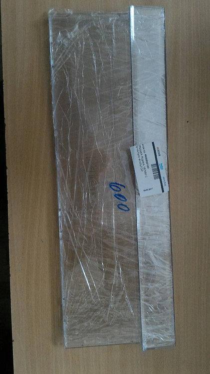 Панель ящика beko 4636520100