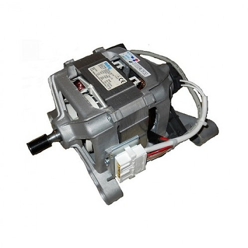 Мотор (двигатель) коллекторный для стиральной машины Ariston, Indesit