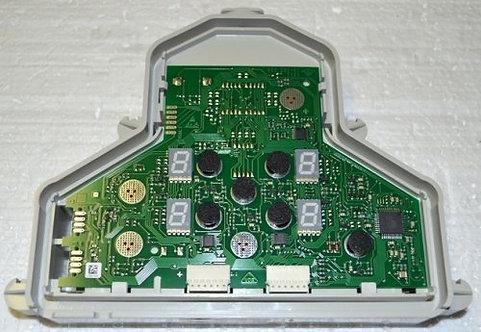 Электронный сенсорный модуль Candy 41021479
