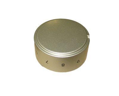 Ручка переключения конфорок для плиты Ariston 114021