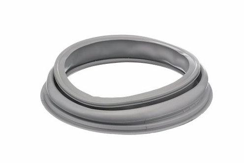 Манжета люка, прокладка двери для стиральной машины Бош, Сименс (Bosch, Siemens)