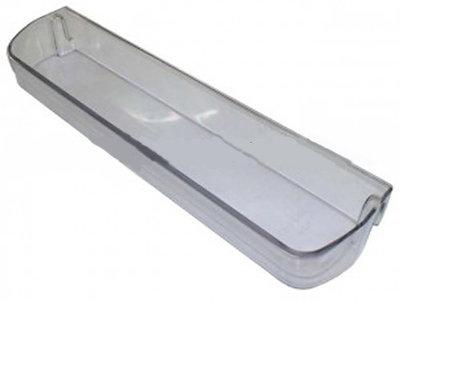 Балкон средний прозрачный Indesit, Ariston C00283533