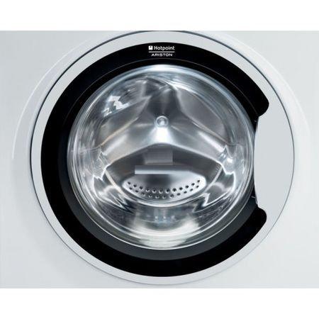 Люк стиральной машины Hotpoint-Ariston C00509112