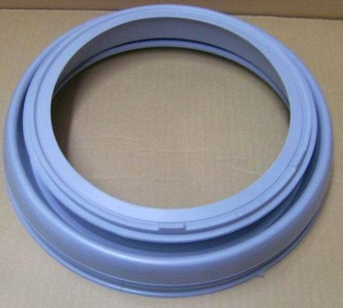 2807710200 Манжета люка, прокладка двери для стиральной машины Беко, Веко (Beko)
