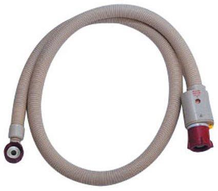 Шланг заливной с аквастопом для стиральной машины Electrolux 50284342008