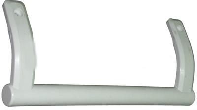 Ручка Бирюса 129/136 (круглая)