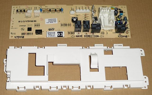 Модуль для стиральной машины Beko (Беко) 2822530483