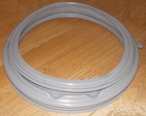 2904520100 Манжета люка стиральной машины BEKO
