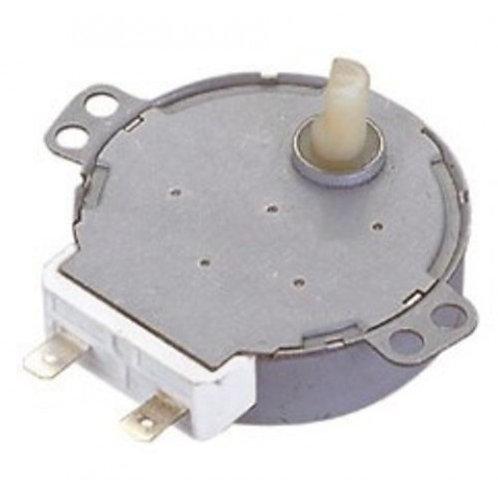 Мотор СВЧ 21V, 50/60Hz,2,5/3 обор. в мин., 2 контакта, мощность до 4W MCW500UN