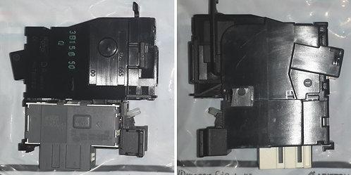 111494 Блокировка люка для стиральных машин INDESIT, ARISTON C00111494