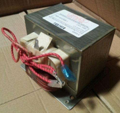 Трансформатор повышающий для СВЧ, MD-801EMR-1 (230V 50HZ 800W CLASS 220)