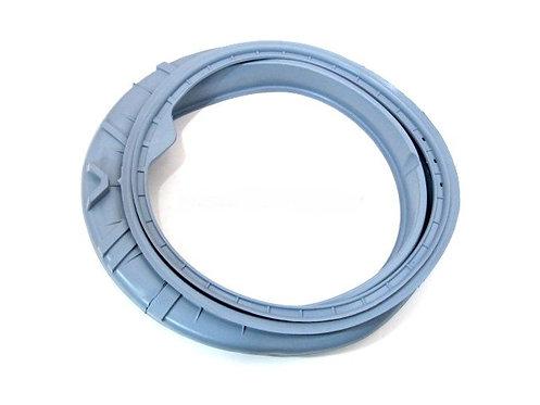Манжета люка для стиральной машины AQUALTIS C00279658