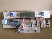 Модуль управления Ariston 256539