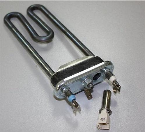 Нагревательный элемент (ТЭН) для стиральной машины Candy 41034901 - 1300W