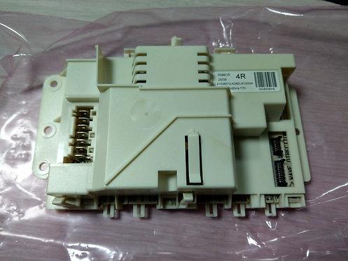 Электронный модуль, блок, для стиральной машины  CANDY, Канди