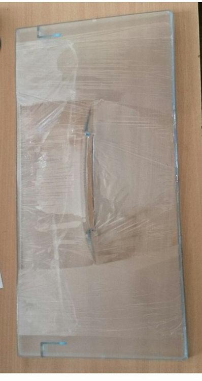 Бирюса панель ящика морозильного отделения  большая