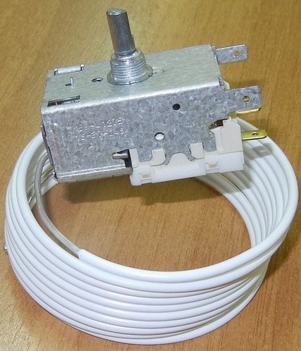 Термостат ТАМ 133-1М-75-2,5
