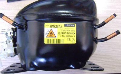 Компрессор  HMK 95  R600 Австрия