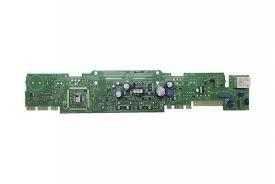 Модуль управления холодильника ARISTON, INDESIT C00293259