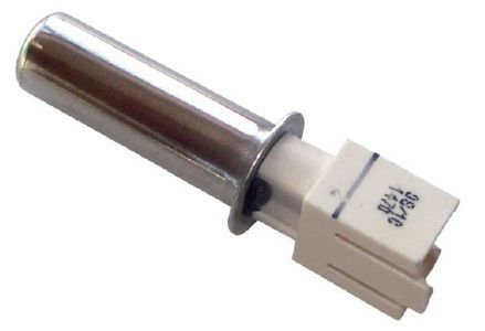 Датчик температуры в ТЭН, Bosch-00170961