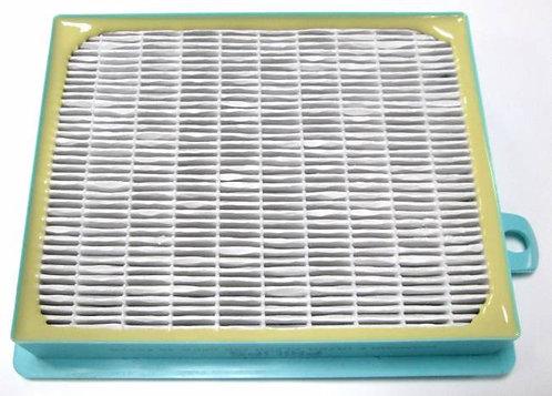 HEPA фильтр для пылесоса PHILIPS
