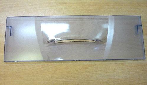 Панель (облицовка) ящика Бирюса