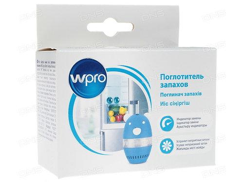 Поглотитель запахов для холодильника WPRO Deo R01