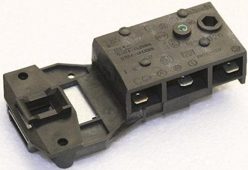 011140 Блокировка люка для стиральных машин INDESIT / ARISTON C00011140