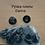 Thumbnail: Ручка переключателя плиты Дарина Tessa