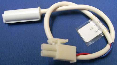 Датчик (сенсор) температуры для холодильника Beko 4216600285