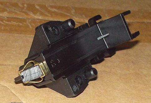 Щетки двигателя в корпусе BOSCH, INDESIT, ARISTON
