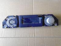 Дисплей (комплект платы управления LED) для стиральной машины Аристон