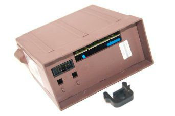481221838159 Электронный блок управления для холодильника Вирпул (Whirlpool)