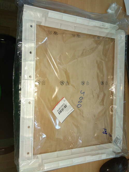 Рамка полки для холодильника WHIRLPOOL
