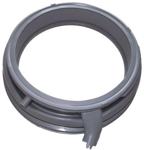 Манжета люка стиральной машины Bosch 680405