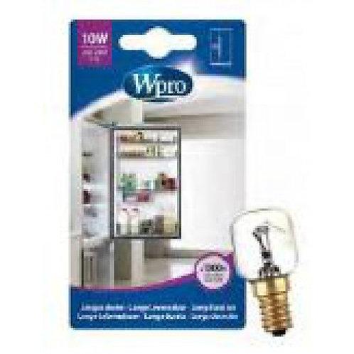 Лампа холодильника светодиодная
