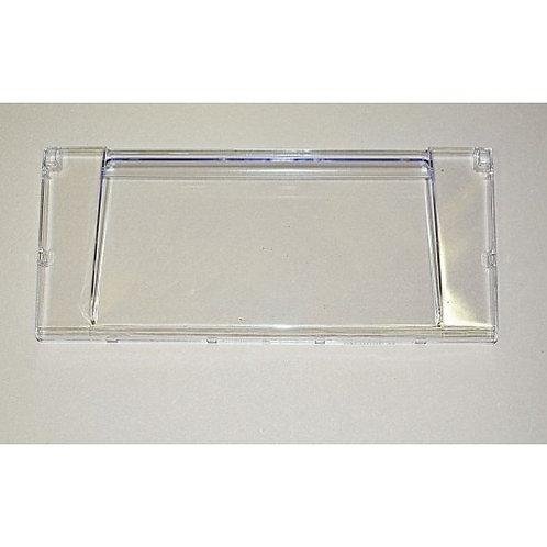 Панель ящика морозильной камеры для холодильников INDESIT, ARISTON C00292358