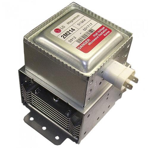 СВЧ Магнетрон LG 2М214-01 МСW360