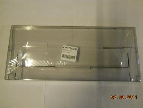 Панель ящика ШИРОКАЯ - морозильное отделение