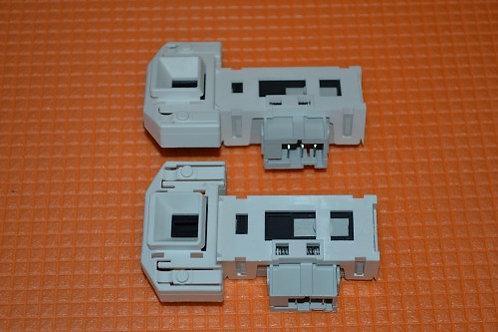 Блокировка люка BOSCH 658976, 421470, 603514, 426992, 423587, 610147