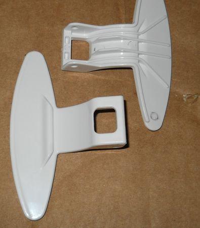 3650ER3002А Ручка двери (люка) для стиральной машины LG