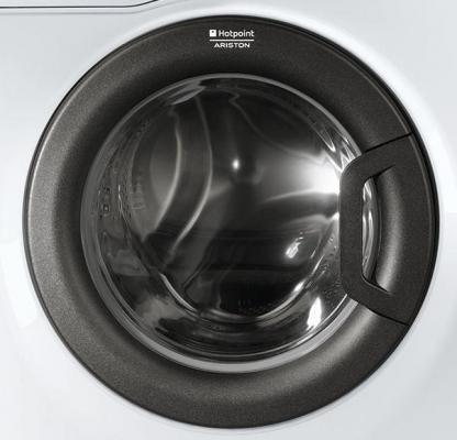 294779 Люк в сборе для стиральной машины Hotpoint-Ariston (Хотпоинт-Аристон)
