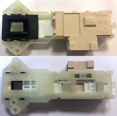Блокировка люка LG 6601EN1003D