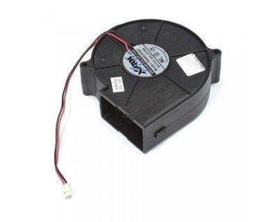 Вентилятор охлаждения силового модуля варочной панели 3572220006