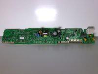 Электронный блок управления для холодильника Hotpoint-Ariston C00293400
