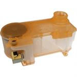 302237 Резервуар для соли для посудомоечных машин ARISTON, INDESIT 302237