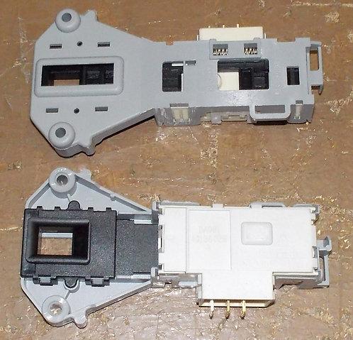 Блокировка люка LG 6601ER1005A