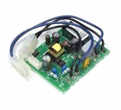 2198717072  Модуль электронный пылесоса ELECTROLUX, AEG