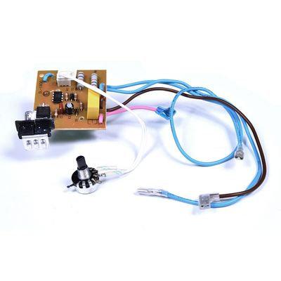 Модуль (плата управления) Electrolux 4055174348 для пылесоса